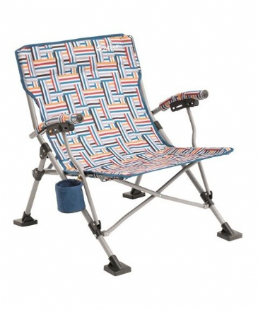 Outwell Folding Chair Comallo